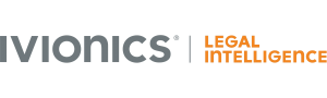 Ivionics Legal - Intelligence Consultancy